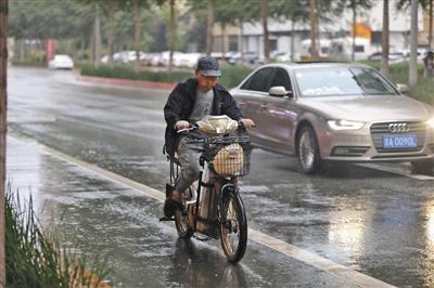 """沃保网会员导读:""""利奇马""""停编 东北仍有暴雨"""