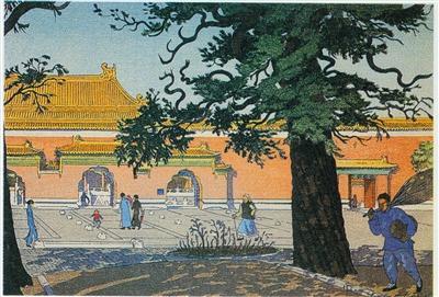 http://www.fanchuhou.com/shehui/909883.html