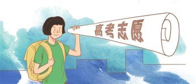 http://www.weixinrensheng.com/jiaoyu/2233002.html